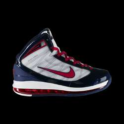 Nike Nike Air Max Hyperize (Limited Edition Air Collection) Mens