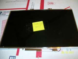 HP 462427 001 LAPTOP LCD SCREEN 15.4 Backlight
