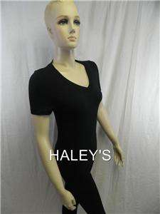 Your Daughters Jeans Red Black Blue Body Shapers Size S/M, M/L, L/XL