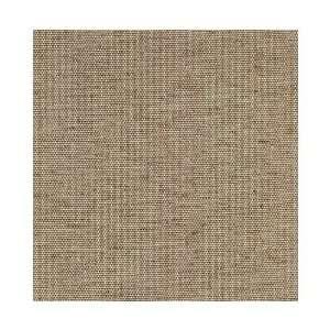 Book Cloth Linen 17x38 sheet Arts, Crafts & Sewing