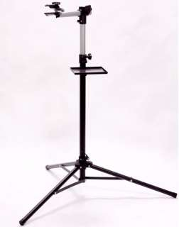 OR ROAD BIKE CYCLE BICYCLE REPAIR WORK STAND FPR HOME MECHANICS