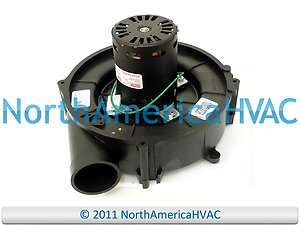 Fasco ICP Tempstar Inducer Motor 7021 12429 702112429
