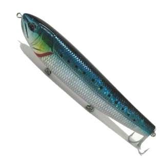 SPINNING REEL ABU GARCIA OMEGA SALTWATER FISHING #2500 |