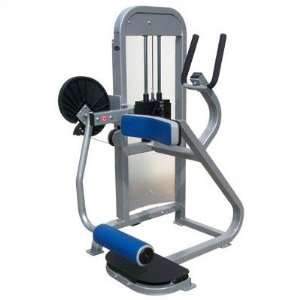 Fitness I Series Commercial Glute Shaper QIS 8541