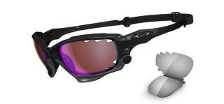 Oakley Racing Jacket Sunglasses available at the online Oakley store