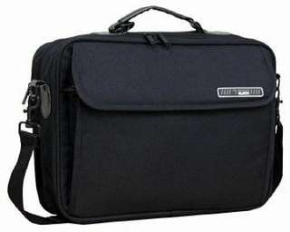 Laptop Notebook Carry Case PC Cases Bag TP101