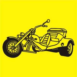 Shirt mit  Trike 1  Motiv WK Boom Fecht Käfer Typ1