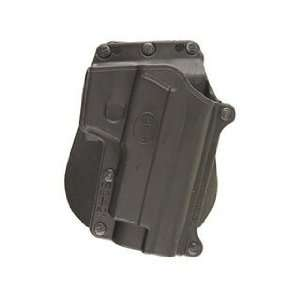 Roto Paddle Holster/ Right Hand, Fits Sig/Sauer 220, 225, 226 & more