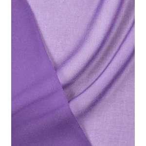 Violet Silk Chiffon Fabric: Arts, Crafts & Sewing