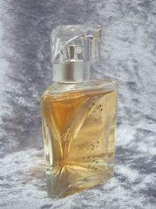 LR Heidi Klum DREAMS Eau de Parfum EdP 2 x 50 ml