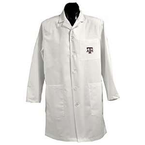 NCAA Unisex Tamu Aggies   Texas A&M University Collegiate