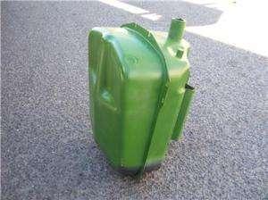 John Deere Fuel Tank AR72996 302A 401C 2020 2030 2630