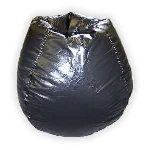 Bean Bag Black