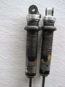 edge 800 front shocks 500 600 700 rmk switchback sp classic 550