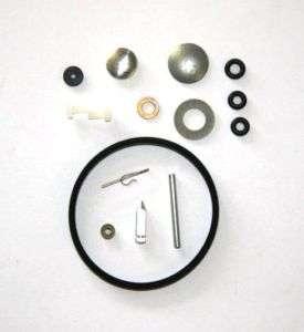 Tecumseh Carburetor Repair Kit 632760 A & B