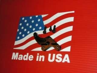 Rear disc brake adapter 4 Gary Fisher Trek Klein Juicy