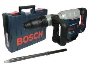 Bosch GSH 5 CE Schlaghammer GSH5CE