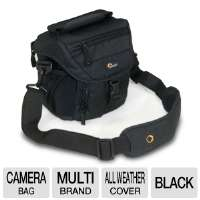 Digital Camera Bags, Digital Camera Cases, Digital Camera Carrying