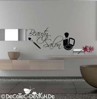 beauty salon logo ideas on popscreen. Black Bedroom Furniture Sets. Home Design Ideas