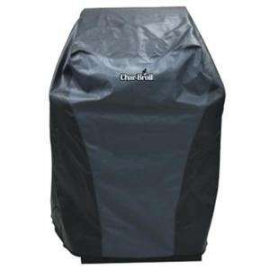Char Broil Premium 2 Burner Cover 5888055P