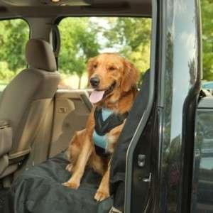 Bergan Medium Pet Dog Travel Accessory Safety Harness Seatbelt
