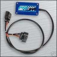 PSI Chip Tuning PB200003 Seat Ibiza Toledo Leon Cordoba