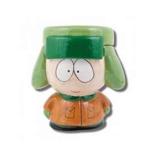 South Park Keksdose Kyle cookie jar