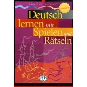 Grundstufe: .de: Sabine Emmerich, Federica Colombo: Bücher