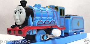 RARE TOMY THOMAS & FRIENDS WIND UP CITY Wind up Rainbow Gordon