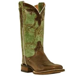 Dan Post ROKA Womens Boot DP2871