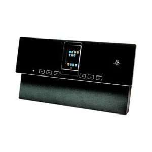 Acoustic Research AR EXEC AUDIO DOCK SYSTEM FORIPOD NA SYS