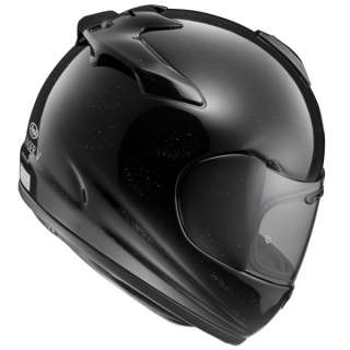 Arai Chaser V Diamond Black Motorcycle Helmet L