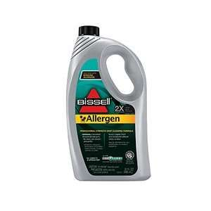 Bissell 19A7 Carpet Cleaner   Allergy  Home & Kitchen