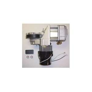 WL212000SJ Campbell Hausfeld Air Compressor Pump / Motor Kit