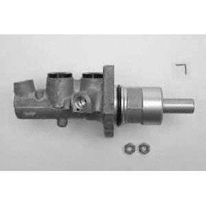 Raybestos MC390768 Brake Master Cylinder Automotive