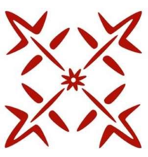 pz Adesivi Stickers Tuning Decorativi