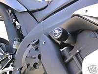 roulette de protection carter moto destock tuning : Guide dachat sur
