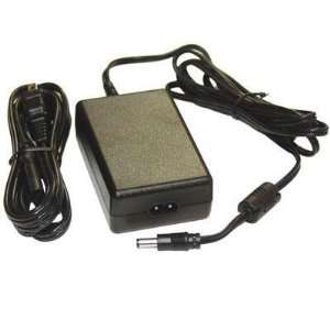 E Replacements AC Power Adapter For Toshiba Tecra L2