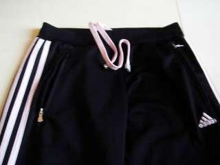 Pantaloni ADIDAS a Venezia    Annunci