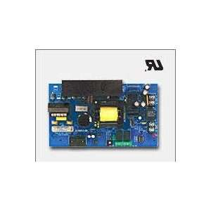 Al600ulxb power supply charger (ul,115vac input board, 12