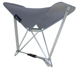 NEW BEACH, CAMPING, POOL, PICNIC CHAIR   DESIGNED IN FRANCE