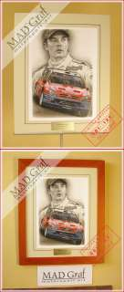 Sebastien Loeb , Citroen Xsara WRC , tableau arte