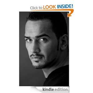 and Men Pocket Book Series) Michelle K Ray  Kindle Store