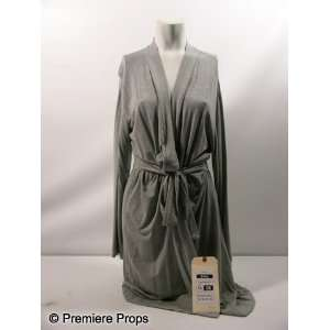Straw Dogs Amy (Kate Bosworth) Movie Costumes