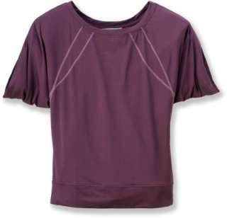 Womens Clothing  Sportswear  Womens Short Sleeve Shirts