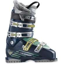 Salomon Irony 8 Ski Boots   Womens   06 Closeout  OUTLET