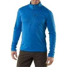 Cross Country Skiing  Mens Cross Country Clothing  Mens Cross