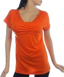 Ladies Plus Size Fashion T shirt with Beading. BNWT.