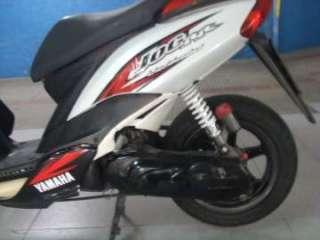 Yamaha jog rr (11947044)    anuncios