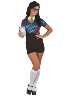 Home Theme Halloween Costumes Funny Costumes Nerd Costumes Sexy Girl